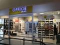 bucuresti_unirea_shopping_center.jpg