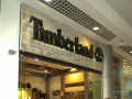timberland-6-600x445.png