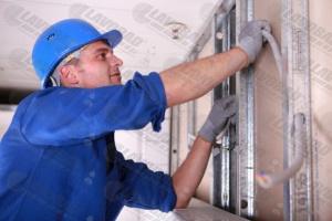 shutterstock_152435015-620x413