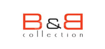 BBCollection