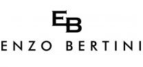 EnzoBertini
