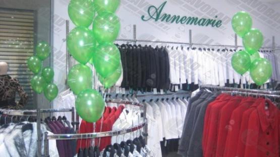 Annemarie-Cocor-Store-600x337