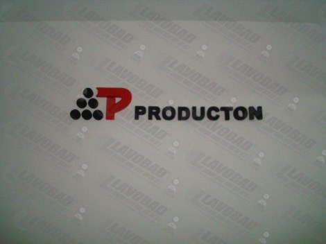 Producton-Digital-–-2009-1-470x352