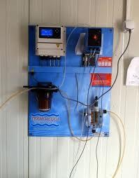 Proiectare-instalatii-electrice
