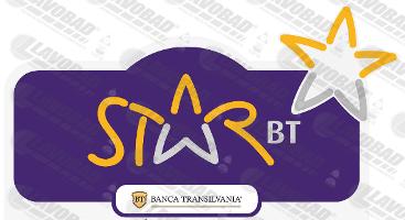 Star-BT