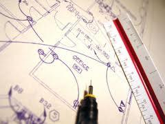 proiectare-instalatii